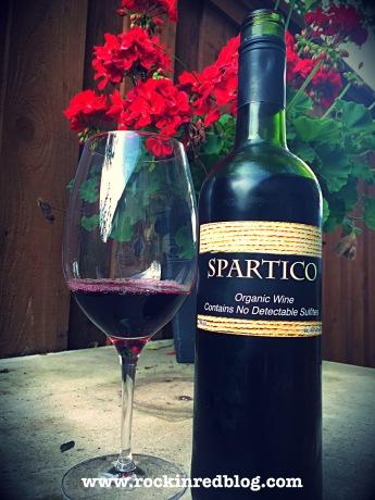 Spartico3