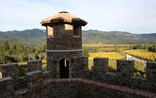 View of Diamond Mountain District via Jim Sullivan