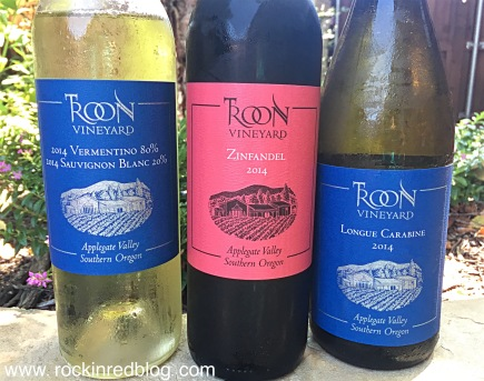 troon vineyards wines2