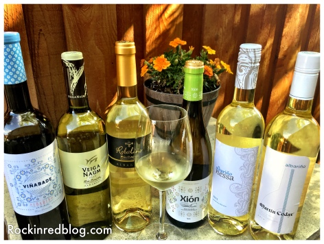 Winestudio Rias Baixas wines3
