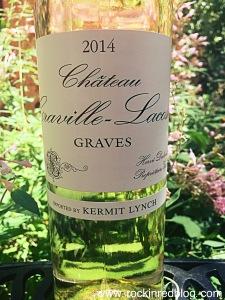 Bastille Day Graves