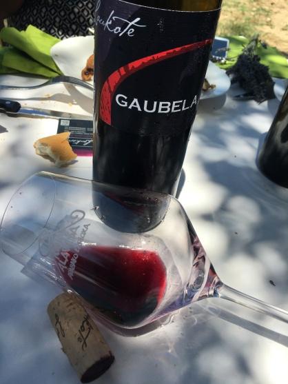 Fabulous Rioja Alavesa!