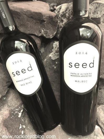 Seed wines 2