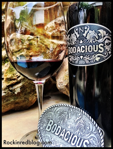 #cabernetday bodacious
