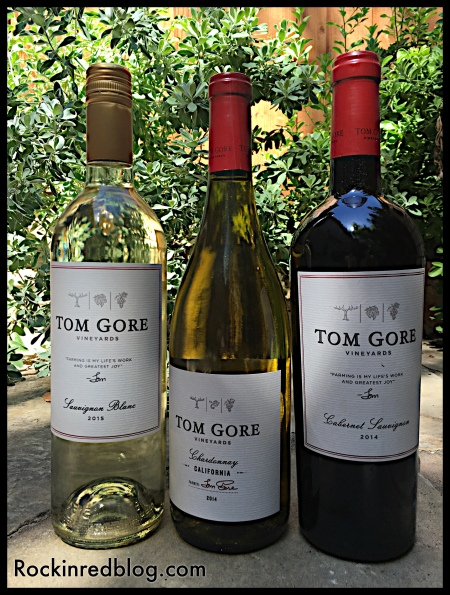 Tom Gore wines2