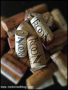 Troon corks