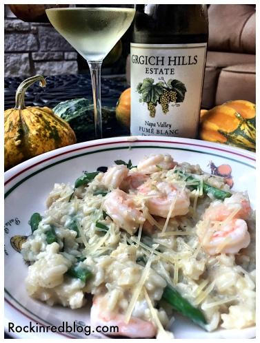 grgich-hills-dinner2