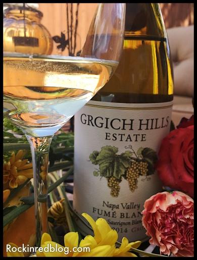 grgich-hills-fume-blanc
