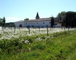 provence-chateau-bas