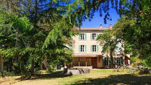 provence-chateau-du-rouet