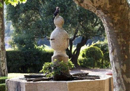 provence-chateau-malherbe