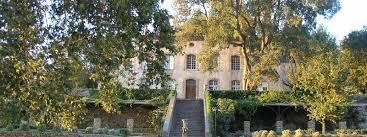 provence-chateau-margui