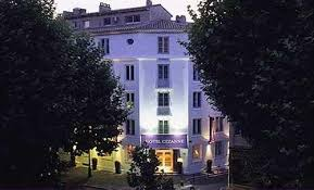 provence-hotel-cezanne