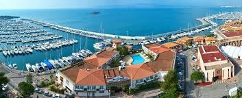 provence-hotel-la-marina-saint-raphael