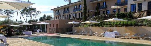 provence-hotel-mercure-le-golf-de-barbaroux