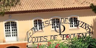 provence-maison-des-vins-cotes-de-provence