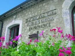 provence-maison-des-vins-des-coteaux-varois-en-provence