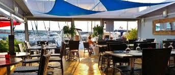 provence-restaurant-le-dock-saint-raphael