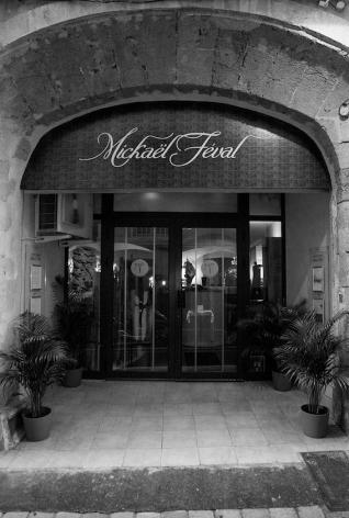 provence-restaurant-mickael-feval
