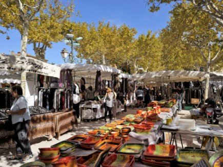 provence-st-tropez-market
