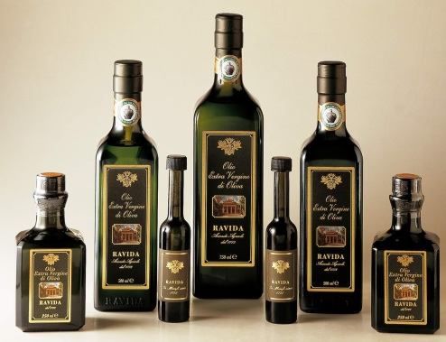 ravida-olive-oil-collection-via-delhiwineclub