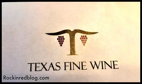 texas-fine-wine