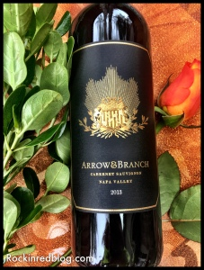 arrowbranch-cabernet