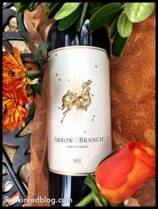 arrowbranch-red-wine
