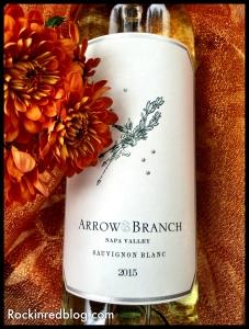 arrowbranch-sauvignon-blanc
