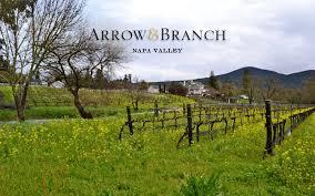 arrowbranch-winery