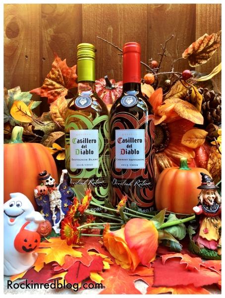 castillero-del-diablo-halloween-wines