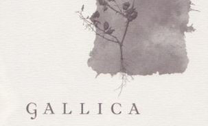 gallica-wine-lable