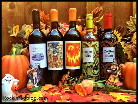 halloween-2016-wines2
