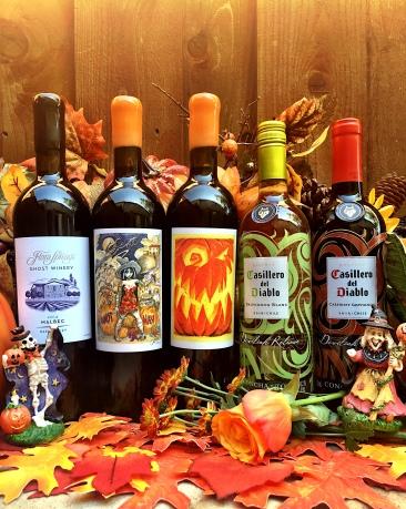 halloween-2016-winews