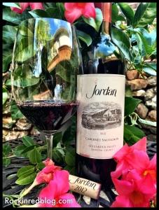 jordan-2012-cabernet-sauvignon