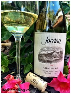jordan-2014-chardonnay