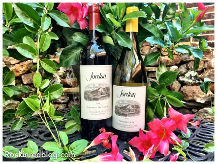 jordan-wines-sonomachat2