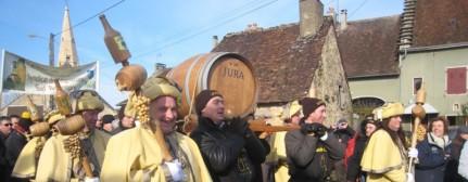 Jura wine region via www.jurawine.co.uk.