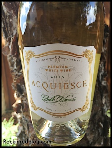lodi-virtual-tasting-acquiesce