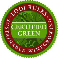 lodiruleslogo_greenred_lg