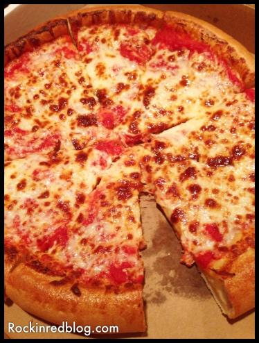oscars-pizza