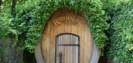 rombauer-door-via-napavalleyfilmfest-dot-org