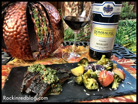 rombauer-merlot-dinner-2
