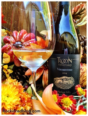 troon-black-label-vermentino2