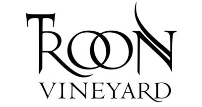 troon-logo