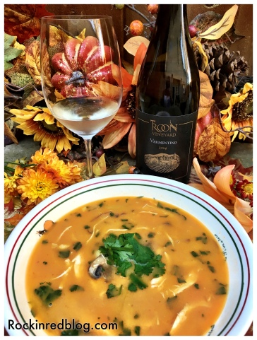 troon-vermentino-soup2