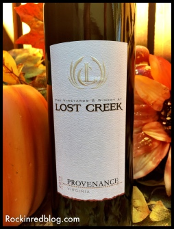 va-wine-chat-lost-creek-provenance