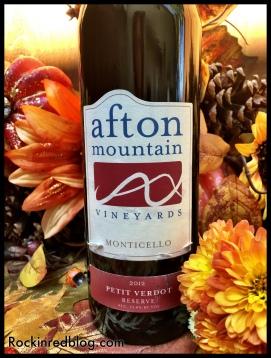 va-winechat-afton-mountain-petit-verdot