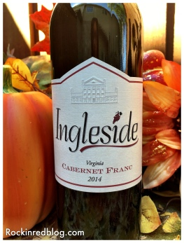 va-winechat-ingleside-cab-franc