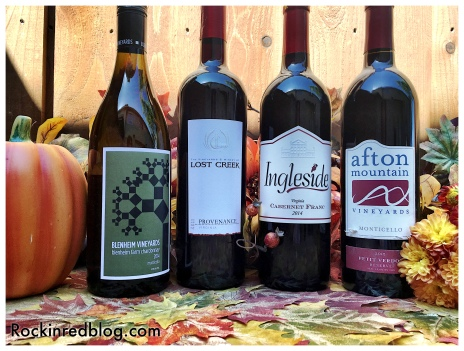 va-winechat-oct